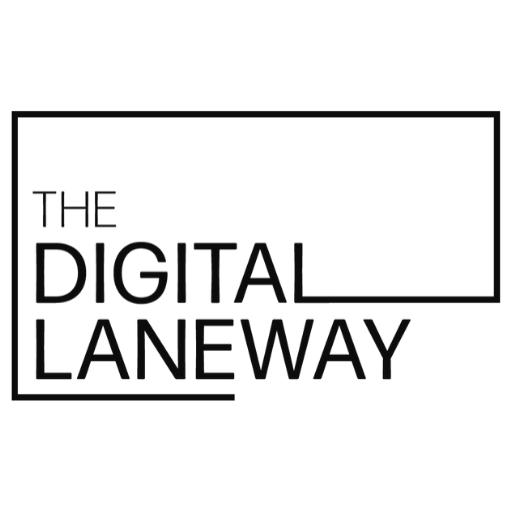 The Digital Laneway
